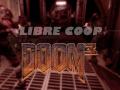 LibreCoop (Dhewm3 Coop)