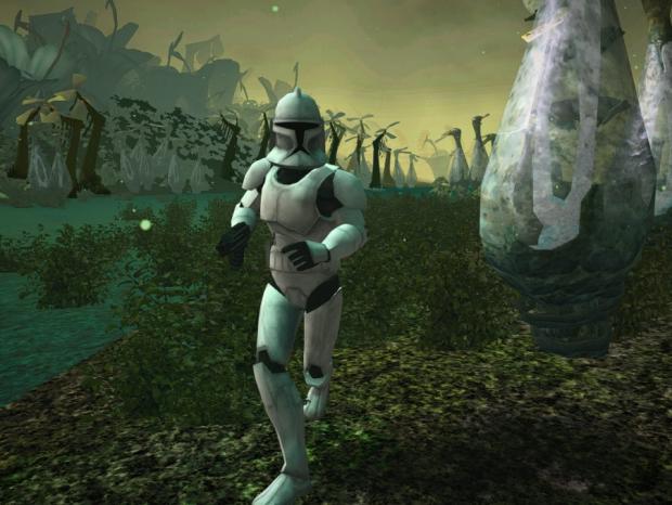 Phase 1 trooper