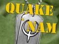 Quake `Nam