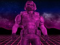 Lithium Cyberized