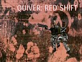 Quiver: Red Shift