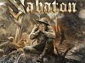 Sabaton WW1 Songs