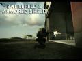 Battlefield 2: Armored Shield