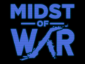Midst of War