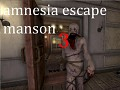 Escap manson 4