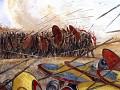 Invasio Barbarorum