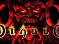DiabloFront