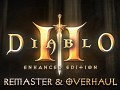 Diablo II Enhanced Edition