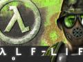 Opposing Force hardcore (NOT FULL READ DESC)
