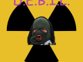 D.E.B.I.L. Snort of Cracknobyl