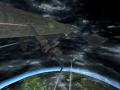 Siege of Tritium