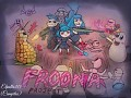 Froona Project