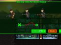 Fallout Shelter WW2 German Outfits