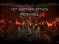 Yet another Attack from Hell [Alpha 1 out!]