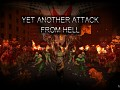Yet another Attack from Hell [Alpha 1.1 out!]