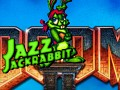 Jazz Jackrabbit Doom TC (New Version Under Construction)