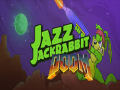 Jazz Jackrabbit Doom TC