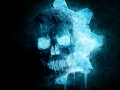 Gears of War: The Final Judgment