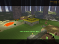 Counter-Strike: Minecraft
