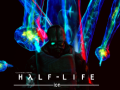 HλLF-LIFE: ion