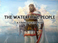 The Waterfowl People - Finno-Ugric mod