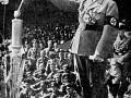 What if germany won WW2