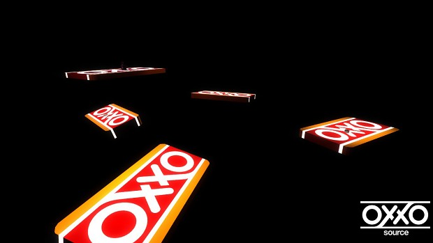 OXXO: Source