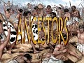 Ancestors: 2112 BC. An Eastern Bronze Age Mod