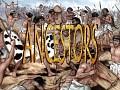 Time of New Chances: Ancestors: 2112 BC