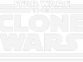 The Clone Wars Revised (Improved)
