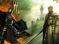 Legacy of Romaroth