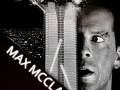 Max McClane Mod