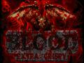 Blood - Extra Crispy