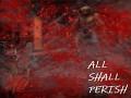 All Shall Perish (MegaWad)