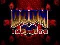 Doom Infinite