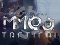 Half-Life 2 : MMod Tactical