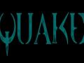 Mods - Quake 2 - Mod DB