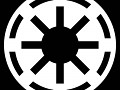 Armies of the Galactic Republic