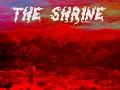 DK Shrine - Remastered