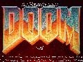Normal Doom