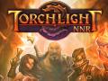 Torchlight Neural Network Remastered