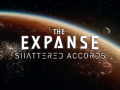 The Expanse: Shattered Accords