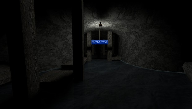 Cave 13-8-219