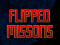 Red Alert 2: Flipped Missions