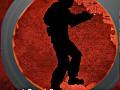Half-Life 2 Escape