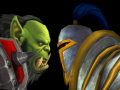 Warcraft III: Rebirth