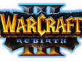 Warcraft III : Rebirth