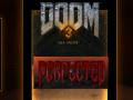 Perfected Doom 3 BFG