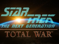 Total War: Star Trek