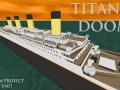 Titanic Doom